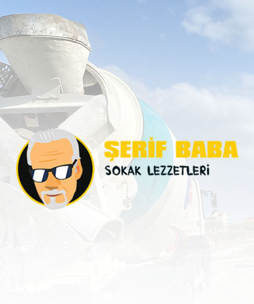 SERİF-BABA