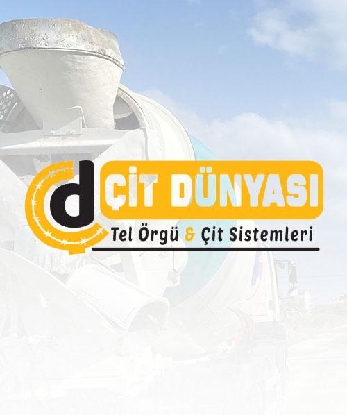 cit-dunyasi