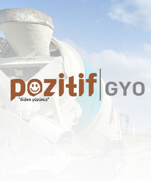 pozitif-gyo